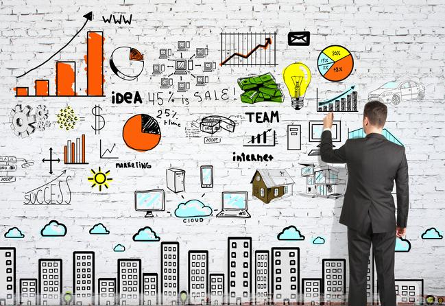 Оптимизация продвижение сайта вашей компании idea=0008 регистрация в каталогах Ессентуки
